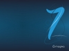 Mageia-7-Background-2