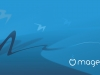 Mageia-7-Background-5