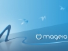 Mageia-7-Background-6
