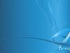 Mageia-Default-3840x2160-1