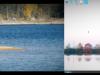 Joelp: Mageia 6, Plasma 5.12 na 2 monitorech