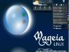 Frontosa: Mageia 1, KDE