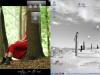 Joelp: Mageia 1, KDE4 - Ze zivota digitalni fotografie 1