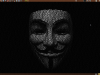 Robo: Mageia 1, GNOME