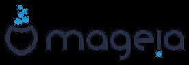 Oficiální české a slovenské stránky distribuce Mageia