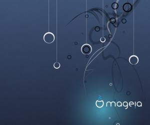 Mageia-Default-800x480