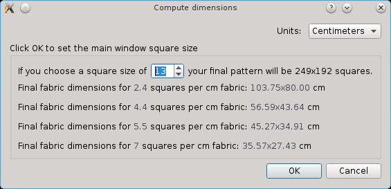 cstitch_compute_dimensions_02