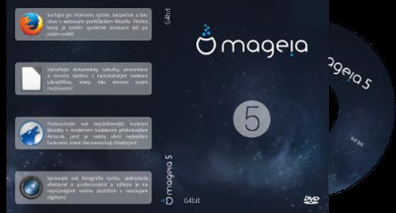 mga5-slider_ver02_08.2